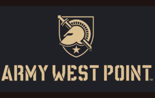army_west_point_logo_detail