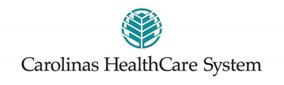 carolinas-healthcare