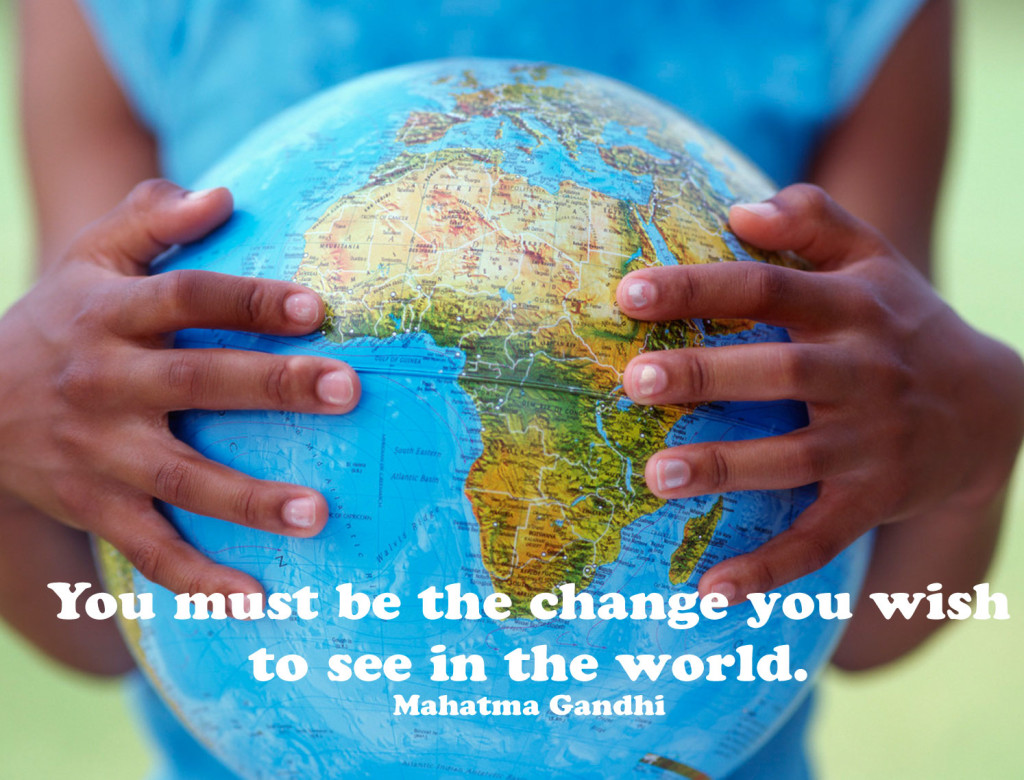 gandhi_quote_change