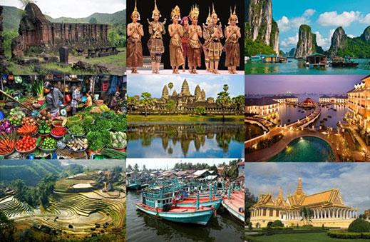 thailand_vietnam_trip