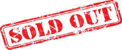 sold_out_small