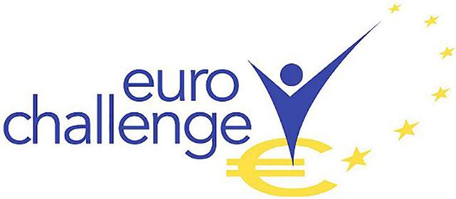 EuroChallenge