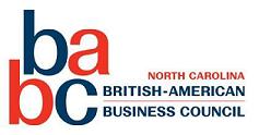BABCNC_logo