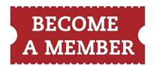 Become-A-Member2-1024x46917