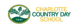 Charlotte Country Day School75