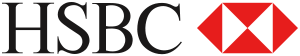 HSBC-LIST
