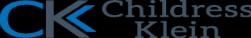 childress-klein-large-logo