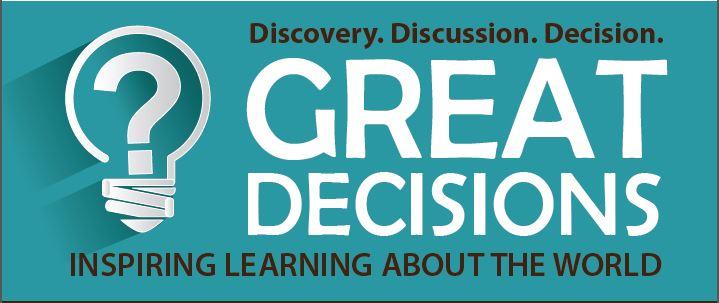 greatdecisions