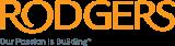 logo-rodgers