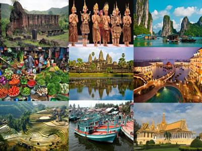thailand_vietnam2