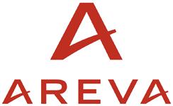 AREVA-LIST2