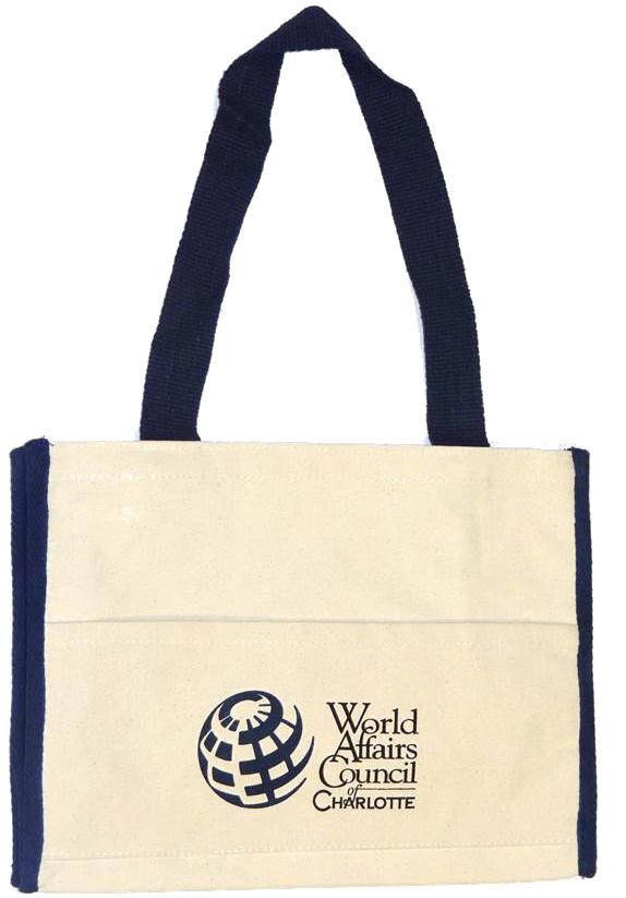WACC-Tote-Bag1