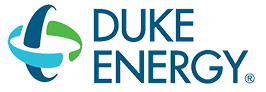duke-energy-list1