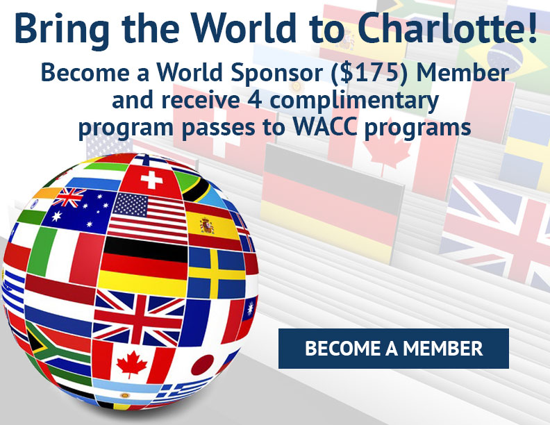 WACC-Become-A-Member