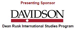 Davidson_College_logo